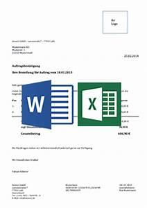 Selbstständig Rechnung Schreiben : quittung vorlage schweiz gratis download pebe smart ~ Themetempest.com Abrechnung