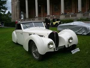 Aravis Automobiles : bugatti type 57 sc aravis drophead coupe laptimes specs performance data ~ Gottalentnigeria.com Avis de Voitures
