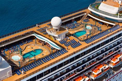 Carnival Legend Deck Plans 2015 by Carnival Legend Cruise Ship