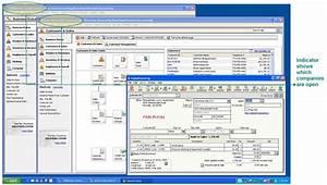 Amazon.com: Peachtree By Sage Premium Accounting 2010 ...