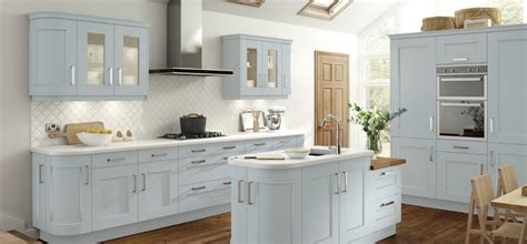 jam kitchens kitchen designers cardiff fitted kitchens