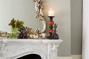 Overtly Opulent – three ways to get the look for your home
