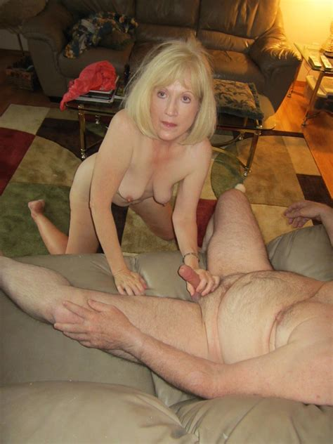 Sheila Cock Sucking Whore In Gallery Sheila Mature Filthy Whore Picture Uploaded By Bi