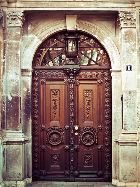 awesome door images pexels  stock