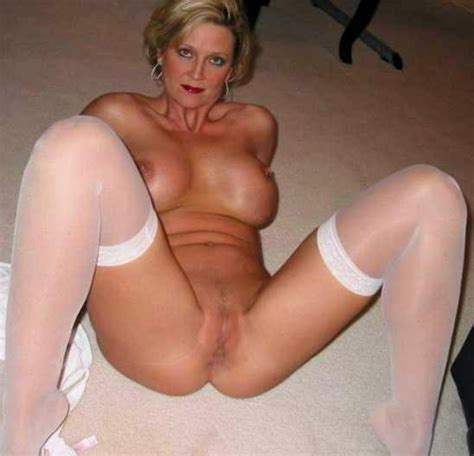 Hot Blonde Cougar Milf Adult Pictures Luscious Hentai And Erotica