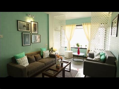 great indian home makeover episode  youtube