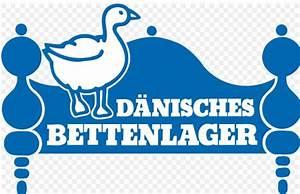 Tagesdecke Dänisches Bettenlager : danisches bettenlager gutschein ~ Indierocktalk.com Haus und Dekorationen