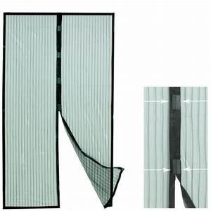 Fliegengitter Fenster Magnet : preisvergleich eu t ren mit insektenschutz ~ Eleganceandgraceweddings.com Haus und Dekorationen