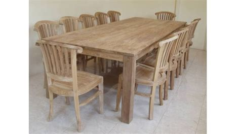 dining room table woodworking plans pdf large dining room table woodworking plans plans free