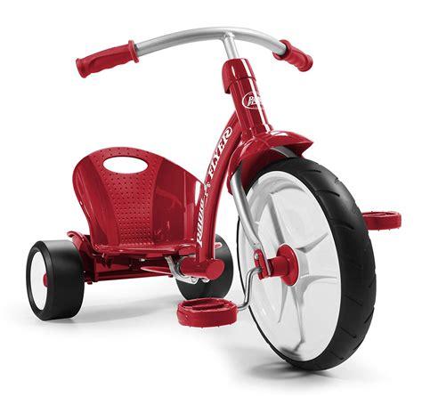 chopper trike tricycle bike ride expand storage bin 578   81LPJAPUOvL. SL1500