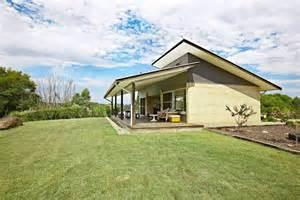 Maison À Construire Pas Cher : construire maison passive pas cher ~ Farleysfitness.com Idées de Décoration