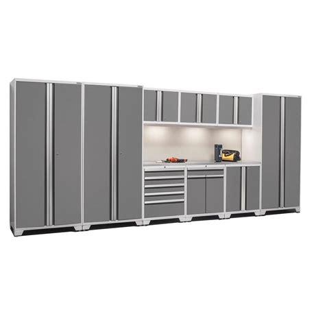 garage storage cabinets home depot garage storage systems garage cabinets storage systems