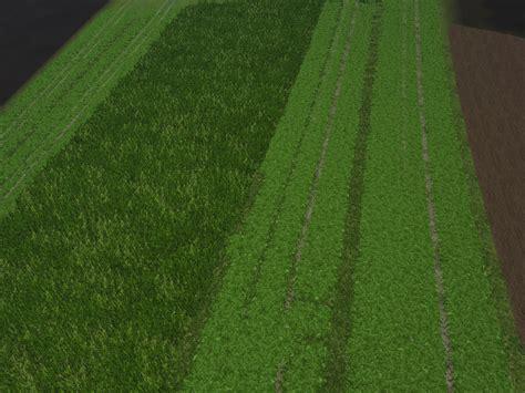 grass texture   ls farming simulator   mod