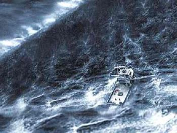 Soñar Con Un Barco Y Tormenta by La Quot Tormenta Perfecta Quot 218 Ltima Parte Nuestromar
