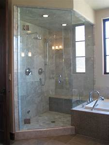 Frameless, Shower, Doors, And, Pros-cons, You, Must, Know