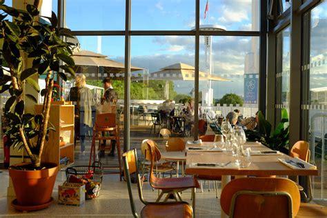 resto le bureau restaurant le bureau lyon 28 images les meilleurs