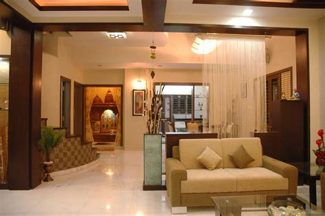 Simple House Interior Design Pictures Philippines  House