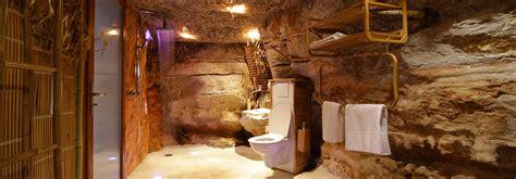 chambre atypique salle de bain atypique co64 montrealeast