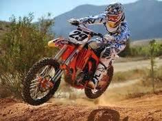 Viar Cross X 250 Ec Hd Photo by Energy Motocross Wallpaper Best Cool Wallpaper Hd