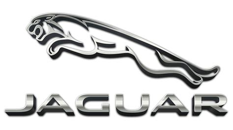 Maybe you would like to learn more about one of these? Jaguar Logo Meaning and History Jaguar symbol
