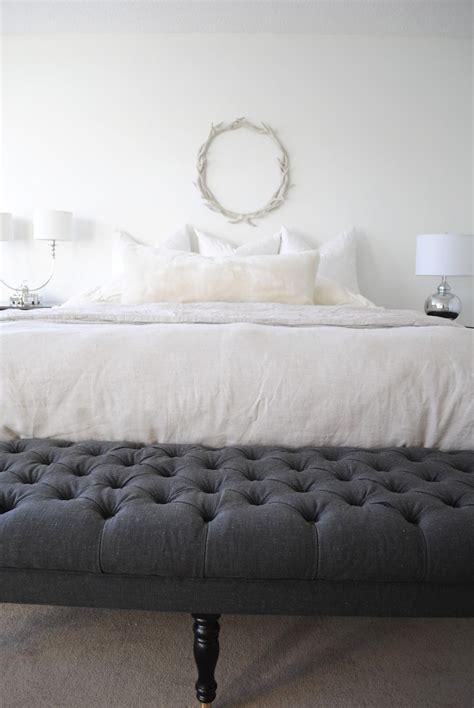 restoration hardware linen sheets homesfeed