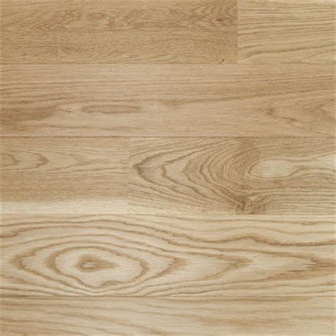 american oak floorboards american oak engineered timber floating flooring flooring sydney