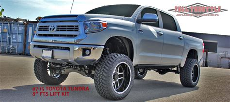 suspension lift kits leveling kits body lifts shocks ford chevy dodge toyota hummer