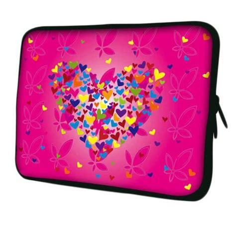 design nouveau sacoche housse pour ordinateur portable sleeve pour 10 quot pouces 12 quot pouces 13