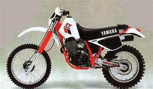 Yamaha Tt 600 S : yamaha tt600 ~ Jslefanu.com Haus und Dekorationen