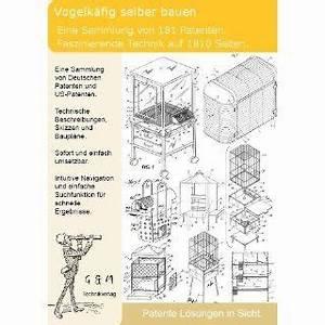 Vogelkäfig Selber Bauen : zither selber bauen 241 patente zeigen den aufbau und die ~ Lizthompson.info Haus und Dekorationen