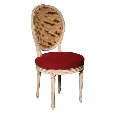 chaise style louis xvi chaise sefert louis xvi style louis xvi ateliers allot