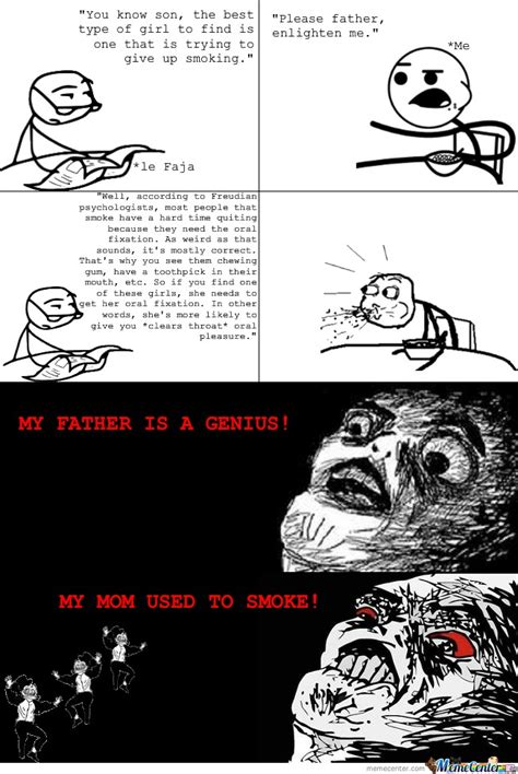 Cereal Guy Memes - cereal guy by marcoa84 meme center