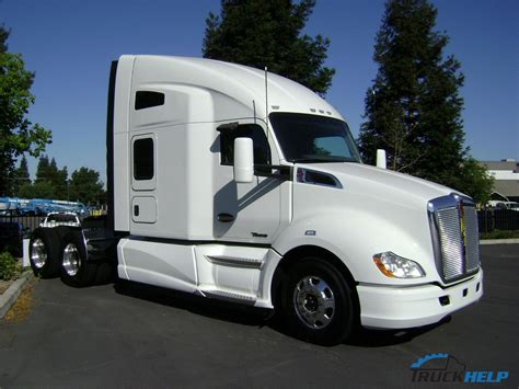 kenworth t680 2010 2015 kenworth t680 for sale in sacramento ca by dealer