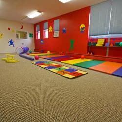 spice tree school child care amp day care 180 church st 668 | ls