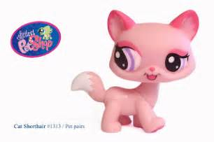 lps destiny cats my lps lps shorthair cats