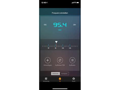 fm transmitter app auvisio 3in1 kfz fm transmitter freisprecher m bluetooth
