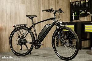 Aldi Süd Fahrrad 2017 : test das aldi s d e bike 2019 g nstig oder billig ~ Jslefanu.com Haus und Dekorationen