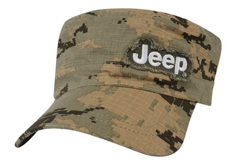 jeep hat jeep hats caps for sale officially licensed jeep hats