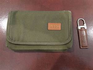 Purchase Authentic Jeep Owner Manual Case Bag  U0026 Jeep
