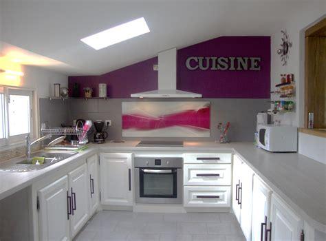 comment peindre les murs d une cuisine repeindre une chambre free repeindre sa chambre aulnay