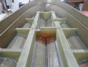 Aluminum Boats Vs Fibreglass Pictures