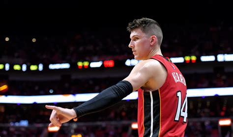 miami heat news tyler herro  play sunday  san