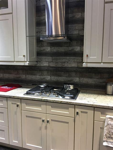 buy shaker antique white rta ready  assemble kitchen cabinets