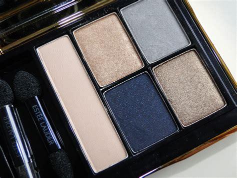 Eyeshadow Estee Lauder estee lauder color envy scultping eye shadow 5 color