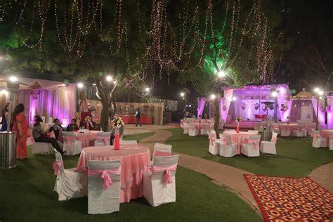 olive garden restaurant banquet noida delhi wedding