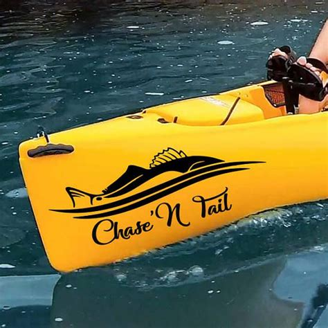 Boat Names With Red by 25 Best Ideas About Boat Names On Pinterest Boating Fun