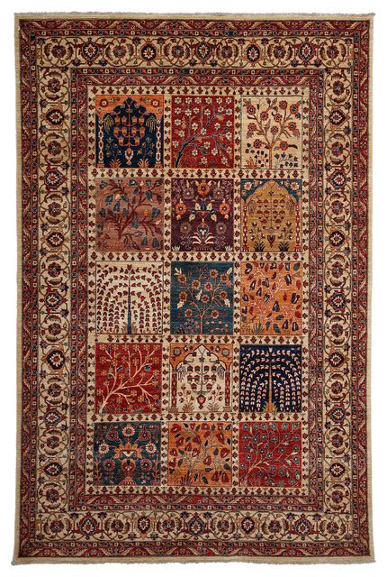 6x9 Wool Rug by Traditional Wool Area Rug 6x9 Traditional Area