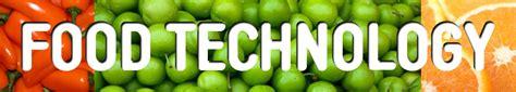 cuisine high tech food technology penwortham high