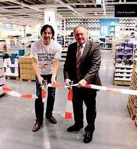 Ikea öffnungszeiten Eching : m nchen eching ikea m nchen eching er ffnet neue markthalle ~ Orissabook.com Haus und Dekorationen