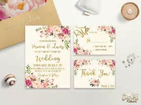 etsy wedding invitation template 13 absolutely adorable etsy wedding invitation template ideas weddingmix